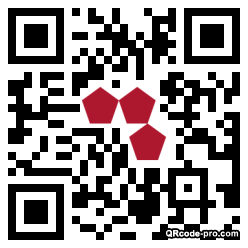 QR code with logo 1fvQ0