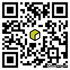 QR code with logo 1fvW0