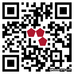 QR code with logo 1fvY0