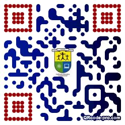 Diseño del Código QR 1fwC0