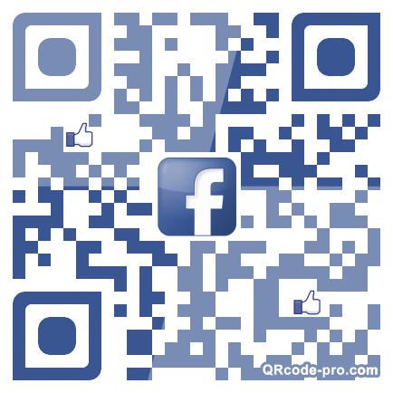 Diseño del Código QR 1fx20