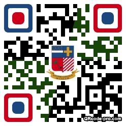 Diseño del Código QR 1fxm0