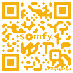 QR code with logo 1g6z0