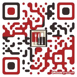 Designo del Codice QR 1g850