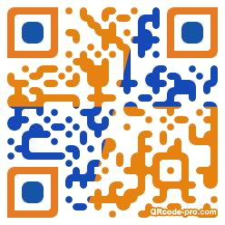 QR Code Design 1gCi0