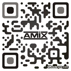 Diseño del Código QR 1gDX0