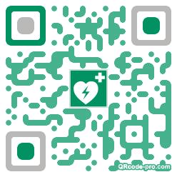 Diseño del Código QR 1gNh0