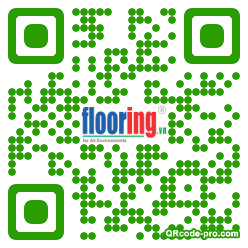 QR code with logo 1gOy0