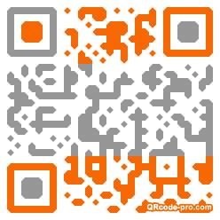 Diseño del Código QR 1gSI0