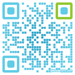 QR Code Design 1gTp0