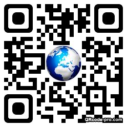 QR Code Design 1gVy0
