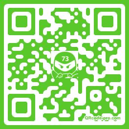 QR Code Design 1ge40