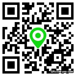 QR Code Design 1gfv0