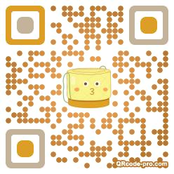Diseño del Código QR 1ggE0