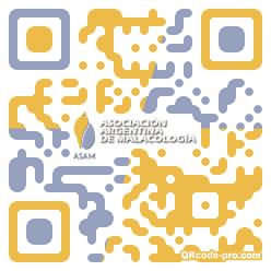 QR Code Design 1ghu0