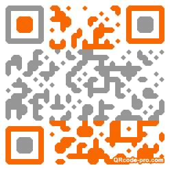QR Code Design 1ghv0