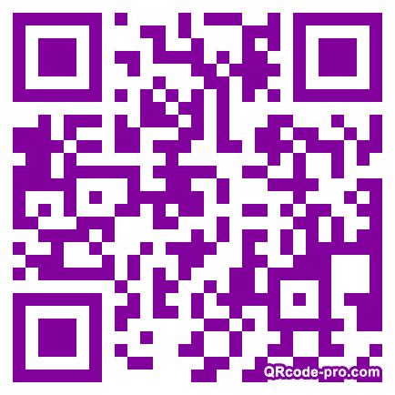 QR Code Design 1gy50