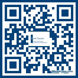 QR Code Design 1h9b0
