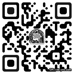 Diseño del Código QR 1hDH0