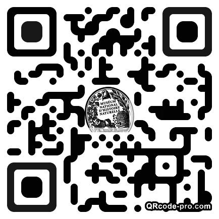 Diseño del Código QR 1hDm0