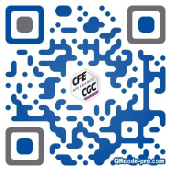 Diseño del Código QR 1hJE0
