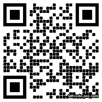 QR code with logo 1hMh0