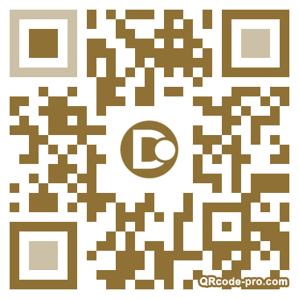 QR Code Design 1hOt0