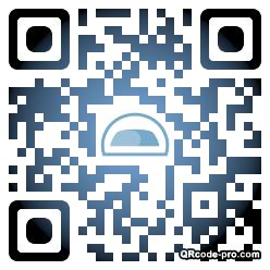 QR Code Design 1hZW0