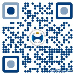 QR Code Design 1hvb0