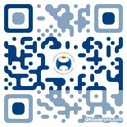 QR Code Design 1hvw0