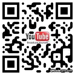 Diseño del Código QR 1hxD0