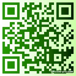Diseño del Código QR 1i3w0