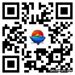 QR Code Design 1i530