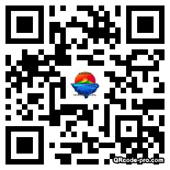 QR Code Design 1i5n0