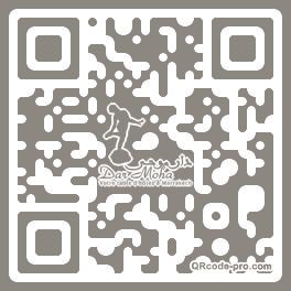 QR Code Design 1i8g0