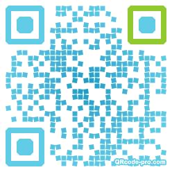 Diseño del Código QR 1iFt0