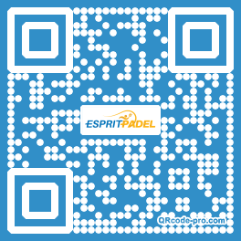 QR code with logo 1iGW0