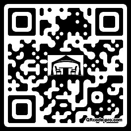 QR Code Design 1iJa0