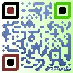 Diseño del Código QR 1iOE0