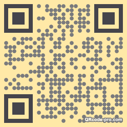 QR code with logo 1iQc0