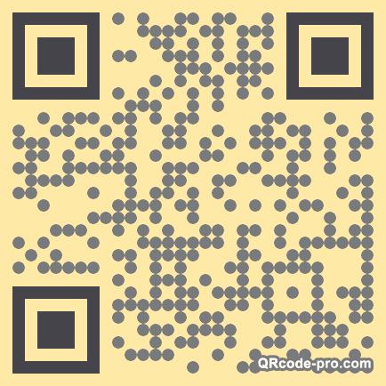 Diseño del Código QR 1iQc0