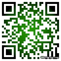 Diseño del Código QR 1iTL0