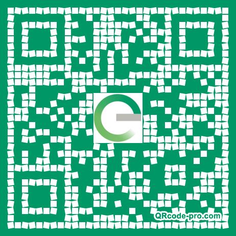 QR Code Design 1ic90