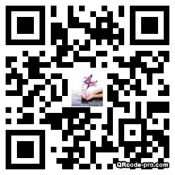 QR Code Design 1ici0