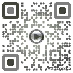 Diseño del Código QR 1ihm0