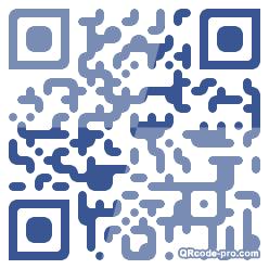 QR Code Design 1iob0