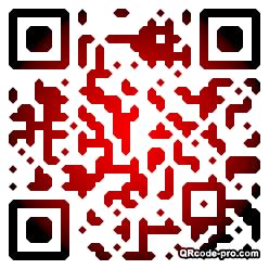 Diseño del Código QR 1irE0