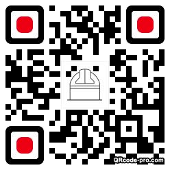 Diseño del Código QR 1iu60