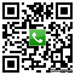 QR Code Design 1ixO0