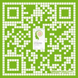 Diseño del Código QR 1j2u0